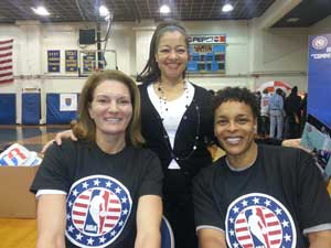 Hoops-for-Troops---WNBA-2---small